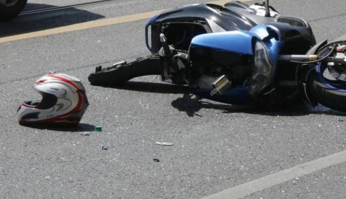 Saobraćajna na M-17, jedna osoba povrijeđena