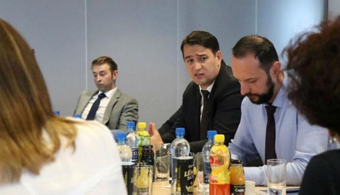 Poslodavci predviđaju da će morati uvoziti radnu snagu u BiH