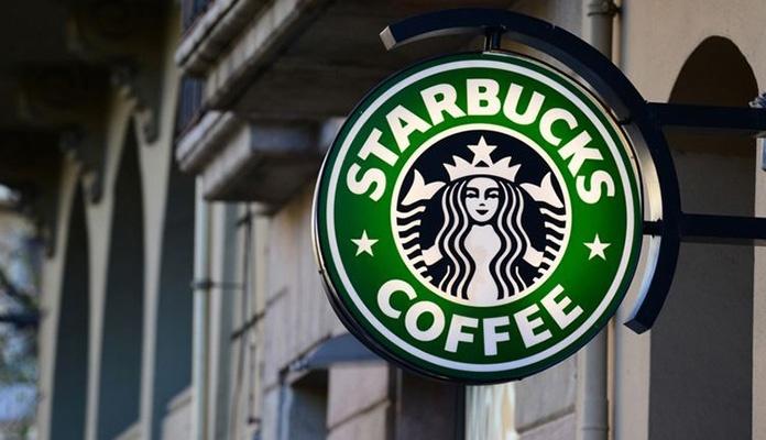 Starbucks stiže u Srbiju, prva kafeterija u Beogradu
