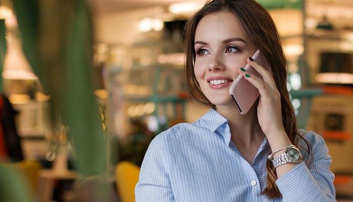 Moderni bonton: Online pravila, u kafiću, gostima, o mobitelu...