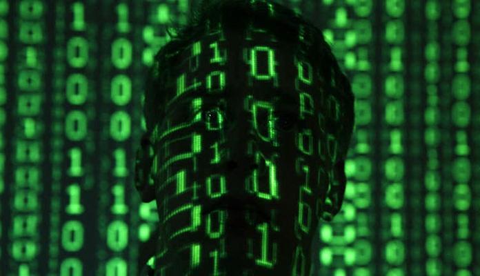 Pentagon ulaže dvije milijade dolara u umjetnu inteligenciju