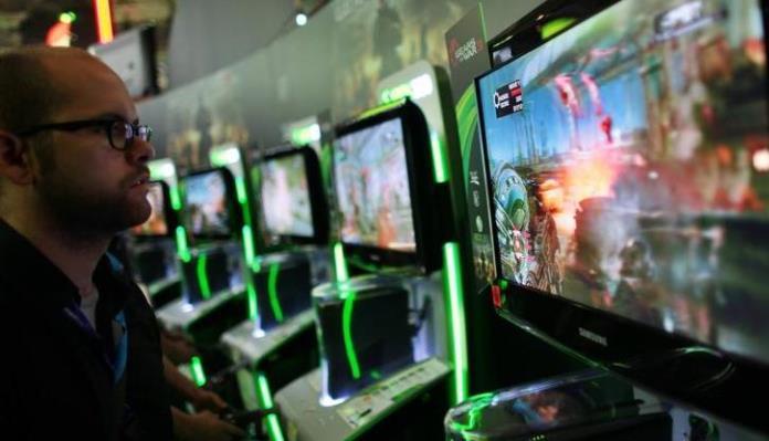 Ovisnost o videoigrama službeno je postala bolest