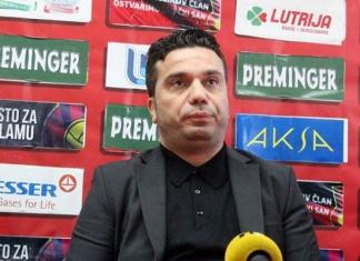 Policija u Travniku odbila mito, pa oduzela vozilo