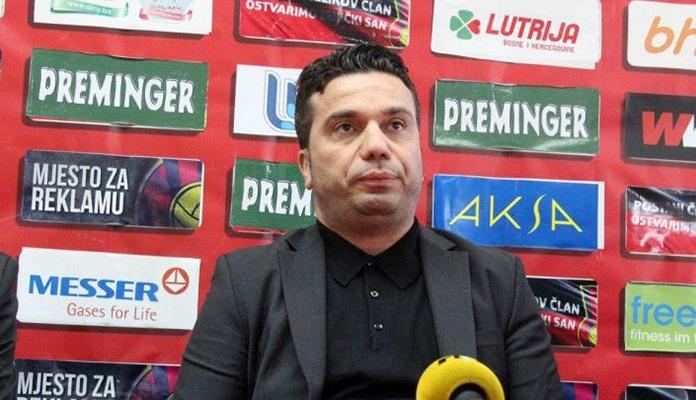 Aydin Olgun tuži Čelik i traži novac?
