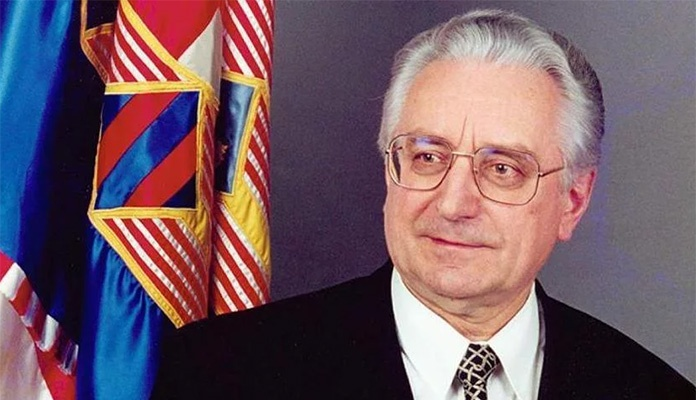 Prije 20 godina umro Franjo Tuđman, prvi predsjednik Republike Hrvatske