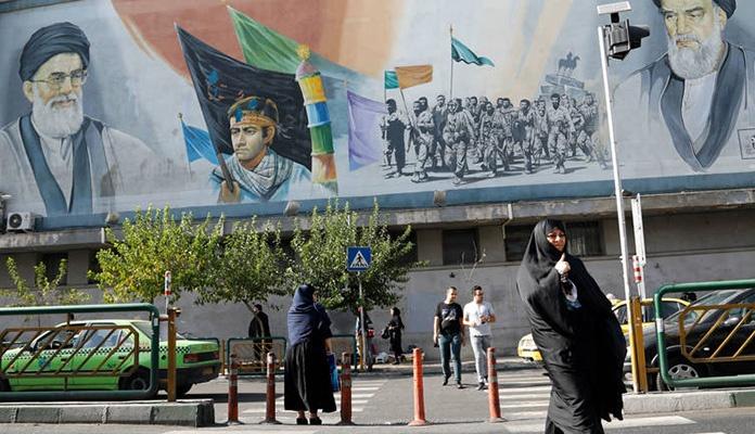 Međunarodni sud pravde razmatra tužbu Irana protiv SAD-a
