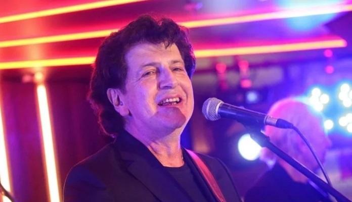 Zabrana Bajaginog koncerta podijelila javnost u Hrvatskoj