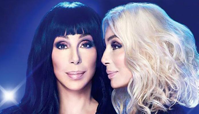 Cher izdaje album sa obradama Abbinih pjesama (VIDEO)