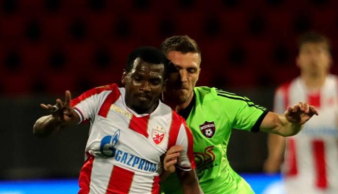 Dinamo i Zvezda prošli u posljednje pretkolo