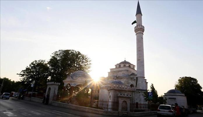 Islamska zajednica u BiH obilježava Dan džamija