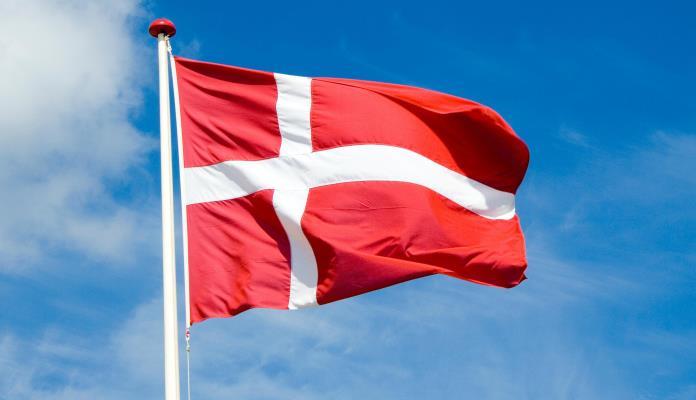 Stupila na snagu zabrana nošenja nikaba u javnosti u Danskoj