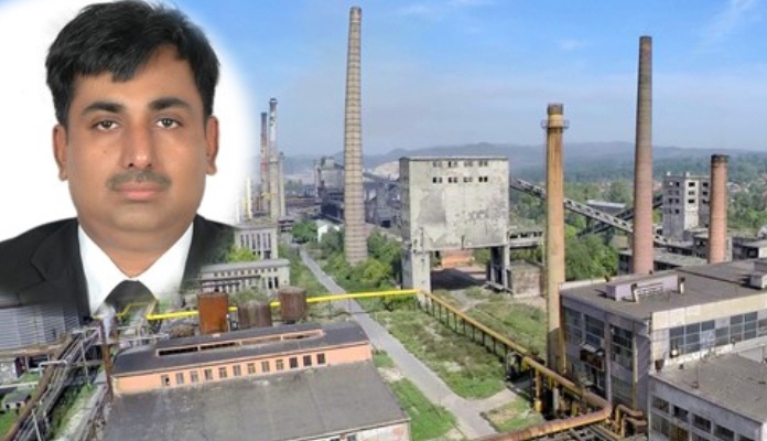 Uhapšen generalni direktor GIKIL-a zbog ekoloških incidenata u Lukavcu