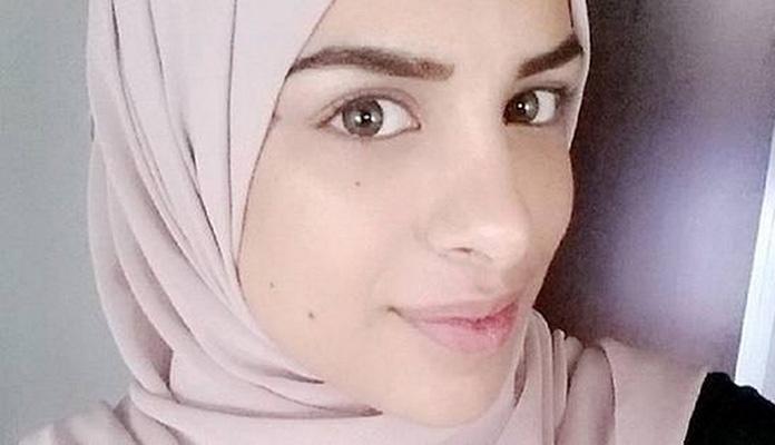 Švedski sud presudio u korist muslimanke koja se odbila rukovati