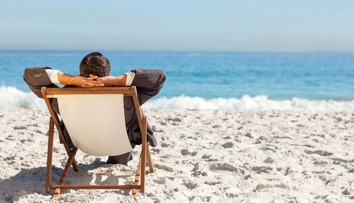 Više od 28 posto građana EU ne može priuštiti godišnji odmor
