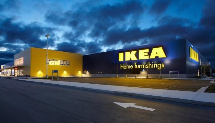 IKEA želi graditi kuće za koje će kupac sam određivati cijenu