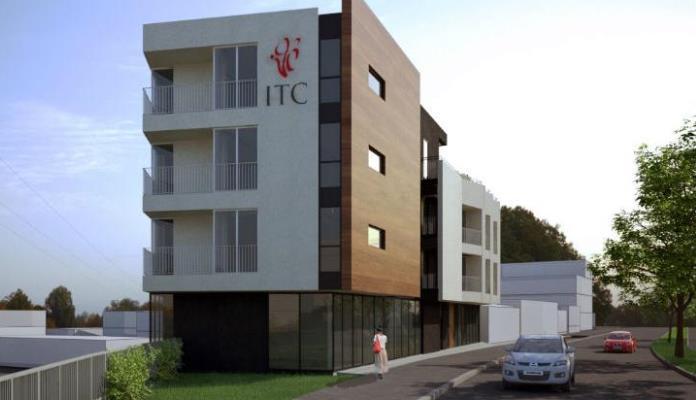 Zenica dobija moderni poslovno-stambeni objekat Magistralku