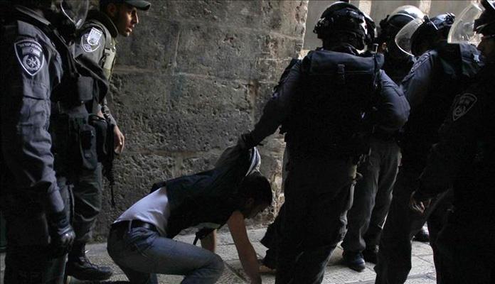 Glavna tužiteljica ICC-a želi pokrenuti istragu protiv Izraela zbog ratnih zločina