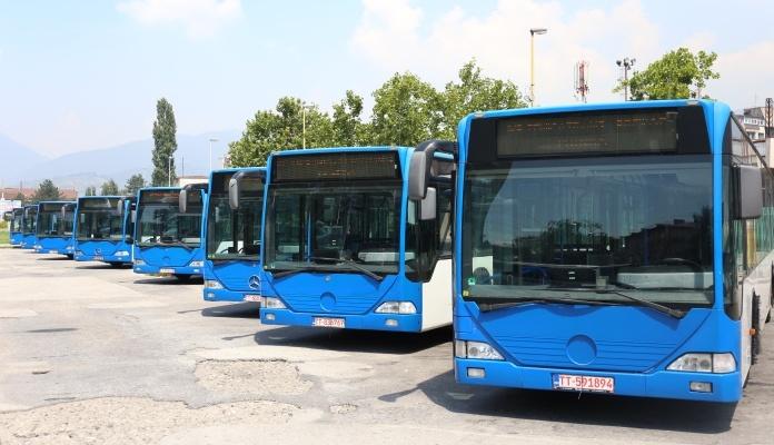 Sarvan: Sve se čini da se Zenicatrans ugasi