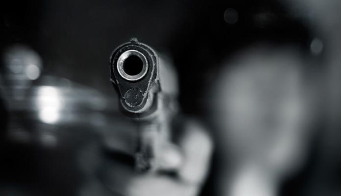 """Na KCUS-u prislonio doktoru pištolj na glavu i rekao: """"Hoćeš da te ubijem!"""""""