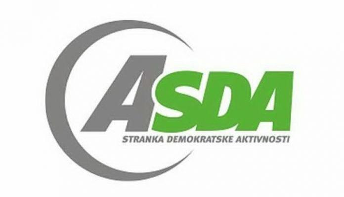 A-SDA: Obmanjivač javnosti Fuad Kasumović ponovo u akciji