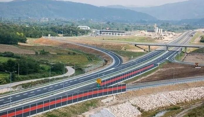 Utvrđen prijedlog memoranduma za izgradnju autoputa Sarajevo-Beograd