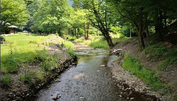 Odmaralište Bistričak prodaje se za 3,67 miliona KM