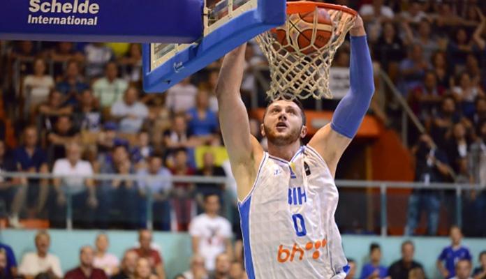 Jusuf Nurkić uspješno operisan, nema povrede nerva i mišića noge
