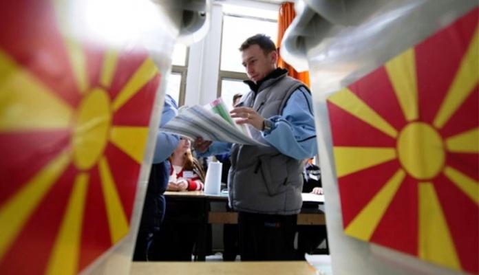 Propao referendum u Makedoniji, daljni proces ovisi o jednom čovjeku