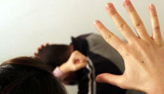 Nasilje u porodici: Žena premlatila supruga
