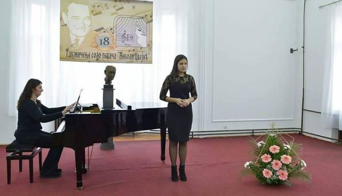 Priča o Zeničanki Neiri: Moji sugrađani su srčani i znaju primiti uspjeh sugrađana