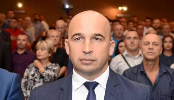 Nezir Pivić: BiH je stekla povjerenje Moneyvala u pogledu borbe protiv pranja novca