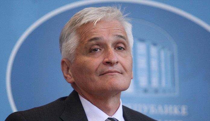 Špirić na crnoj listi SAD-a zbog korupcije, a u BiH će pratiti rad Agencije za prevenciju korupcije