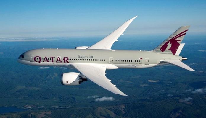 Qatar Airways medicinarima poklanja 100.000 besplatnih putovanja