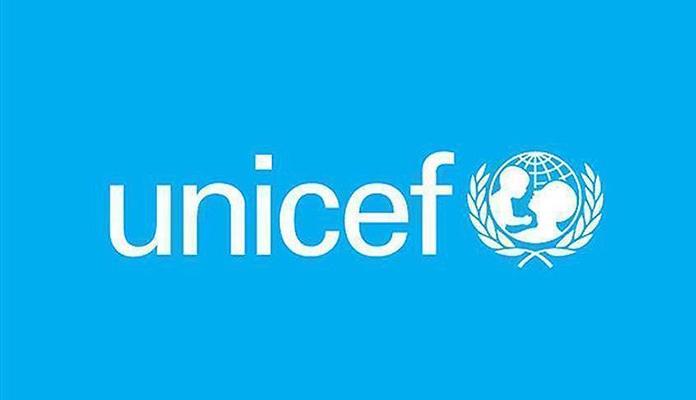 UNICEF o fotografijama iz Zavoda Pazarić: Ni jedno dijete nikad ne bi smjelo biti u situaciji kakvu smo vidjeli u medijima