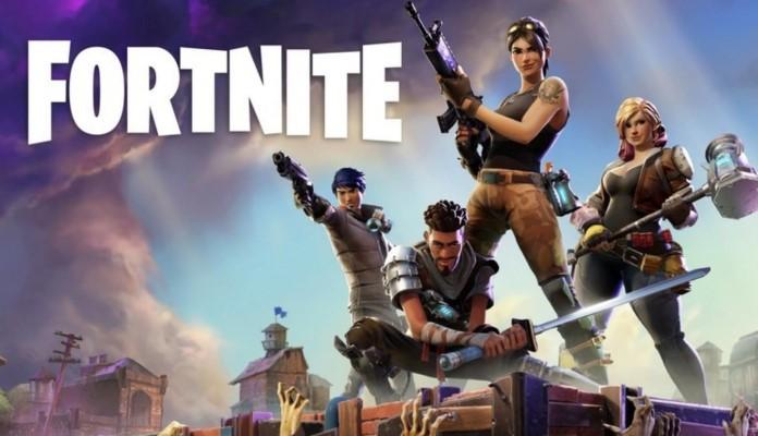 Tužba zbog igrice Fortnite: Stvara zavisnost kao kokain
