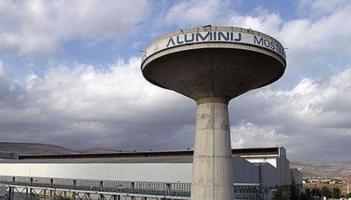 Biviši zaposlenici Aluminija Mostar vraćeni na posao