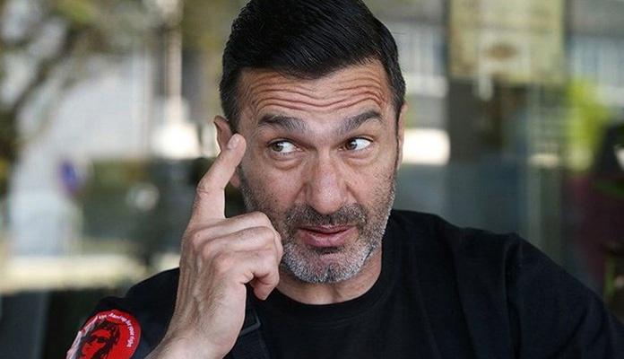 Banjalučka policija tužilaštvu podnijela izvještaj protiv Davora Dragičevića