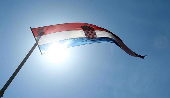 U Hrvatskoj rekordan broj umrlih, nikad manje rođenih