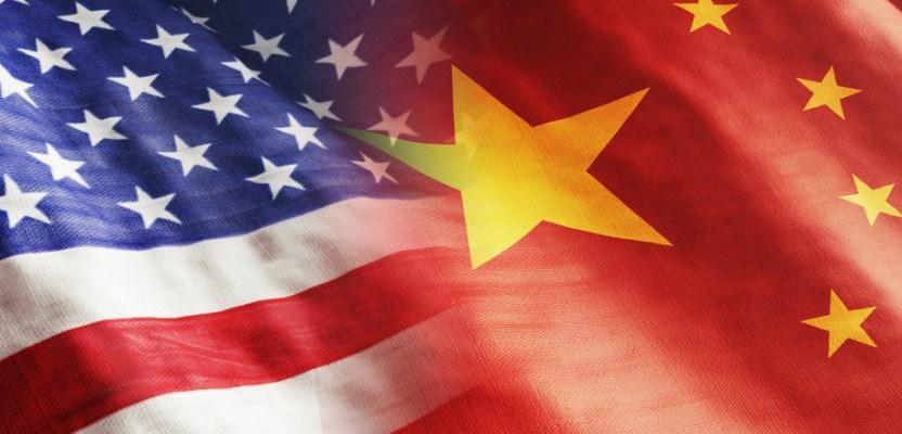 Kina: Dosta je više, SAD su prouzrokovale dovoljno nevolja cijelom svijetu
