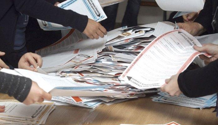 CIK: Obrađeno 96,22 posto biračkih mjesta na lokalnim izborima u BiH