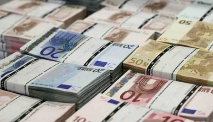 PDV prijavu sa nulom predala 9.343 obveznika
