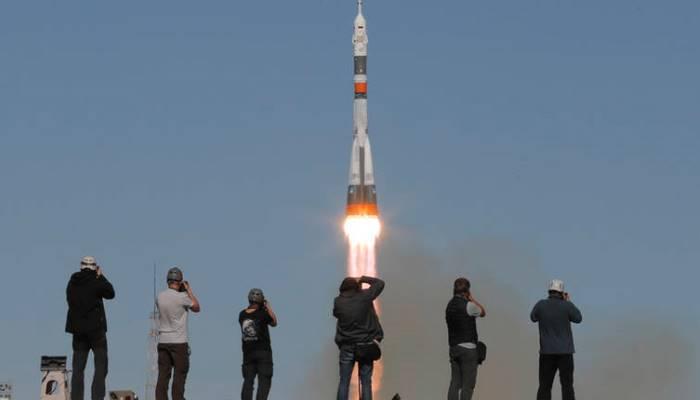 Nakon incidenta na Sojuzu, 'taksi' više ne vozi na Međunarodnu svemirsku stanicu