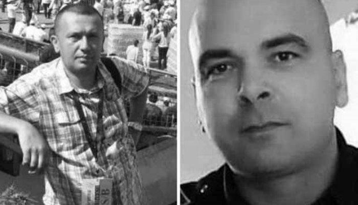 Godišnjica ubistva policajaca Šehovića i Vujinovića