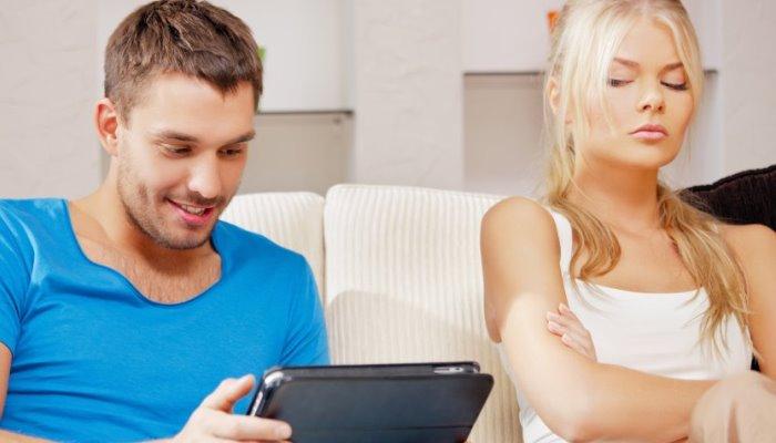 Mnoge veze i brakovi završavaju zbog jedne loše navike
