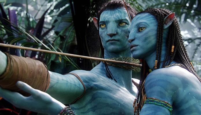 """Snimanje """"Avatara"""" nastavlja se iduće sedmice na Novom Zelandu"""