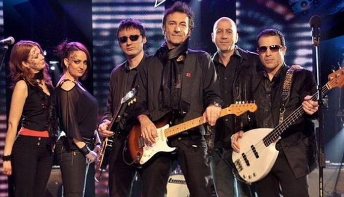 Bombaj štampa u Mostaru snima novi album