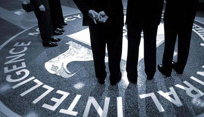 CIA o porijeklu Covid-19: Kinezi nisu iskreni