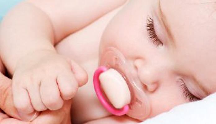 Kako prekinuti dječiju ljubav prema cucli?