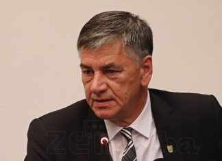 Šarović: Vučiću ću reći da se u BiH ne smiju vršiti blokade i da nije samo SDA usvajala deklaracije