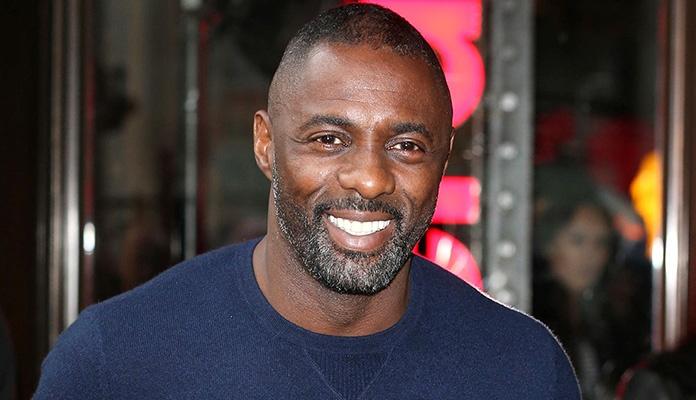 Glumac Idris Elba zaražen koronavirusom